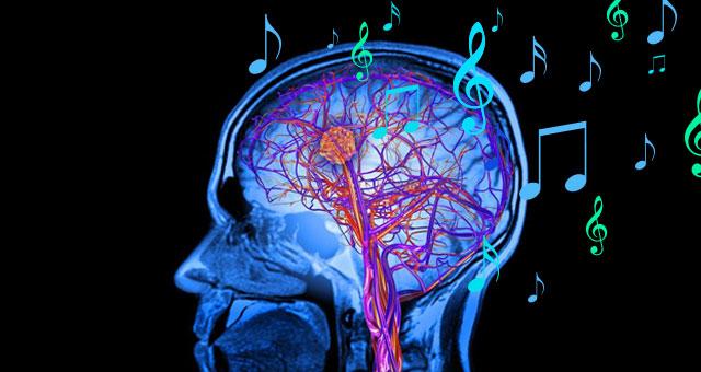 музыка наркомании